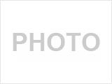 Фото  1 OSB 3 плита (1250ммХ2500мм) 10мм 56842